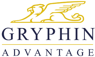 The-Gryphin-Advantage-About