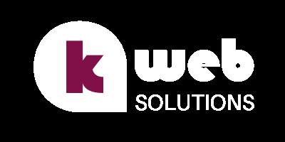 AK Web Solutions