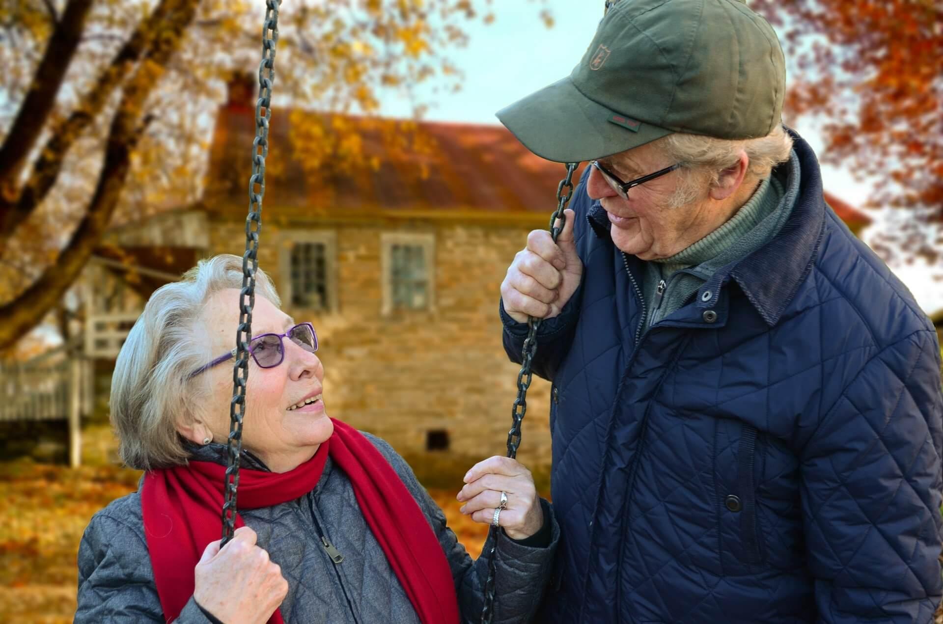 Financial Planning - Retirement Coaching Niagara Wealth