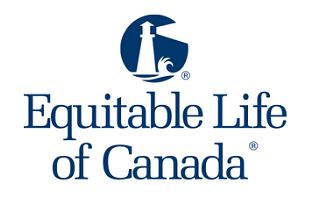 equitable-life NIAGARA WEALTH FINANCIAL COACHING