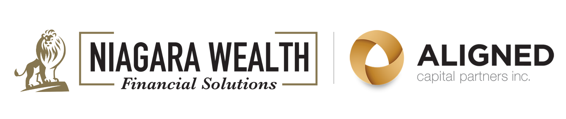 Niagara Wealth Financial Solutions Logo